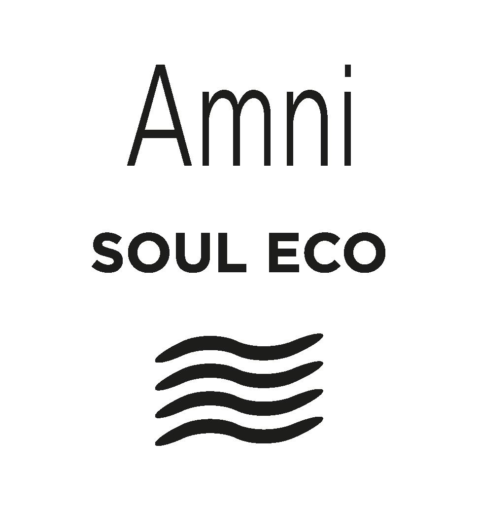 AMNI SOUL ECO-03