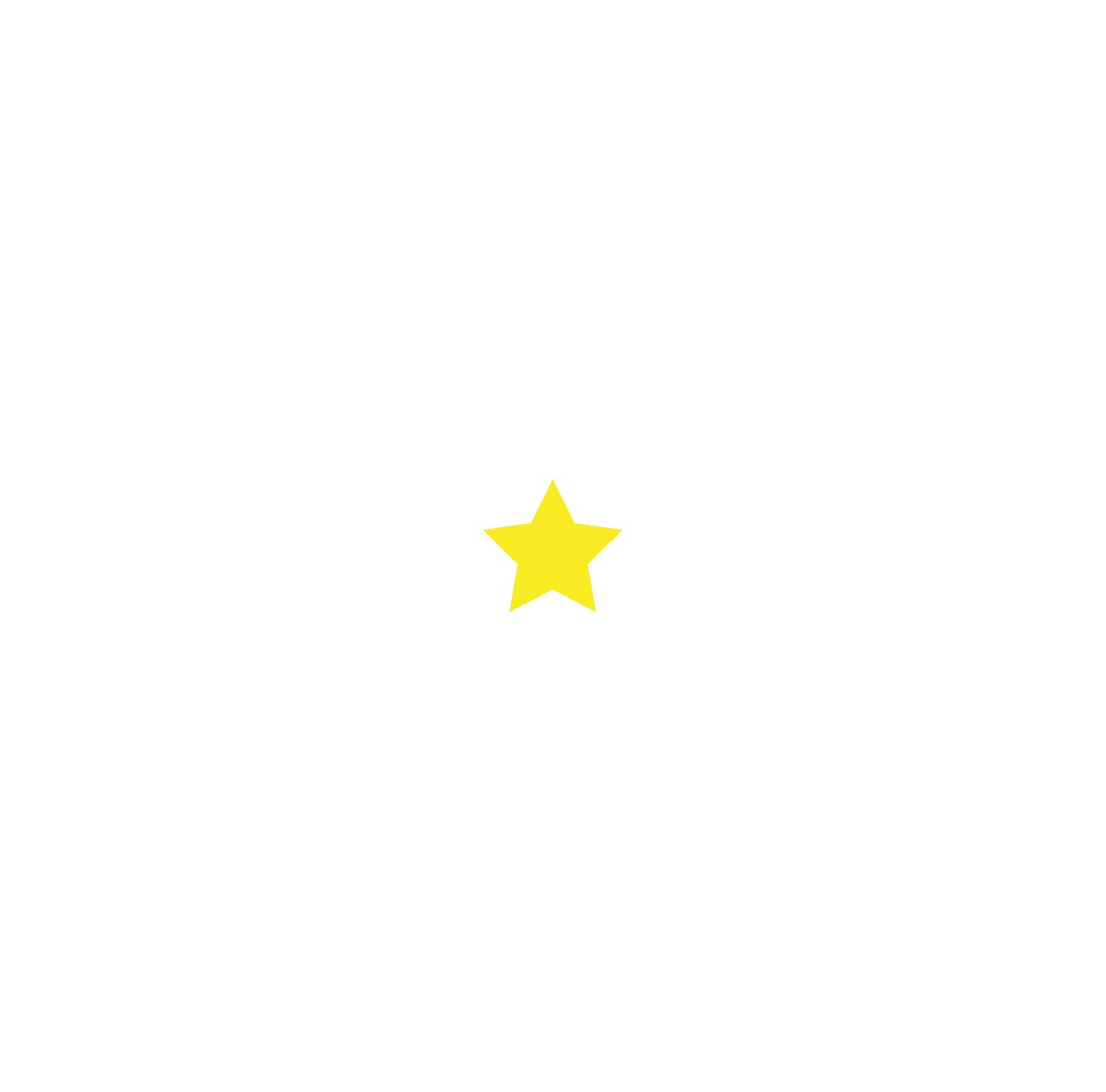 EFEITO DURADOURO-03