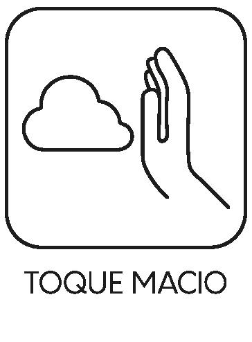 toque macio