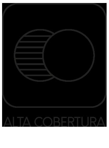 ALTA COBERTRA