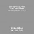 CINZA CLEAN