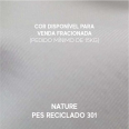 NATURE RECILADO