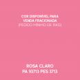 ROSA CLARO